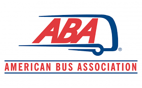 This image has an empty alt attribute; its file name is ABA-Diversity-Scholarship.png
