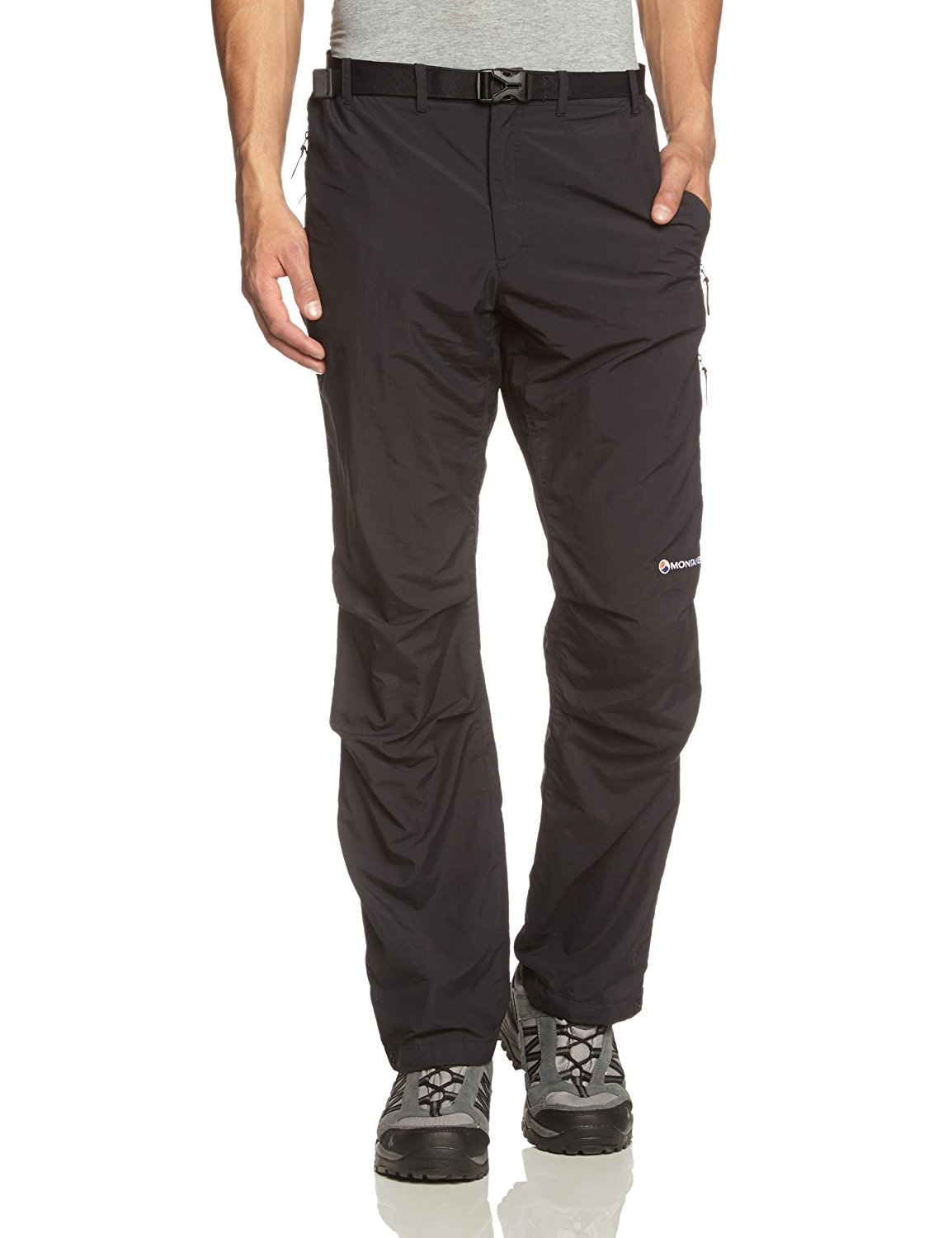 58175530696 Best Hiking Pants Of 2019 (Buying Guide   Reviews) - Hyetis